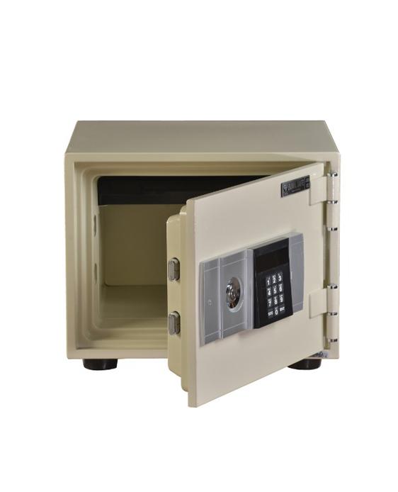 گاوصندوق خانگی بامیل مدل ESD 102