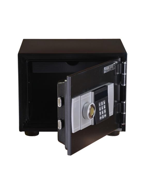 گاوصندوق خانگی بامیل مدل ESD 101