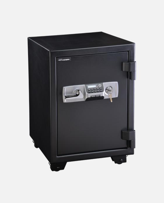 گاوصندوق ES065