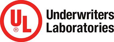 استاندارد UL
