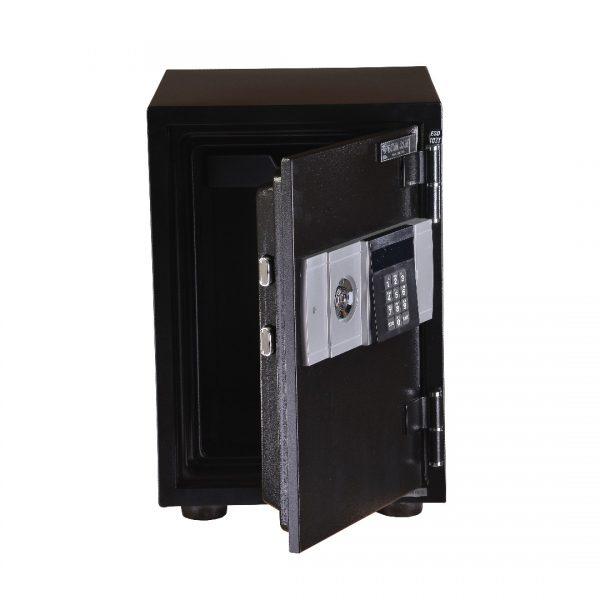 گاوصندوق بامیل خانگی۱۰۳T (KEY)