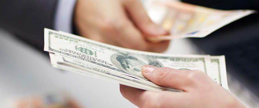 گاوصندوق ارزان