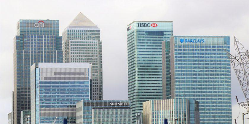 اعتماد اجتماعی به خدمات بانکی ی