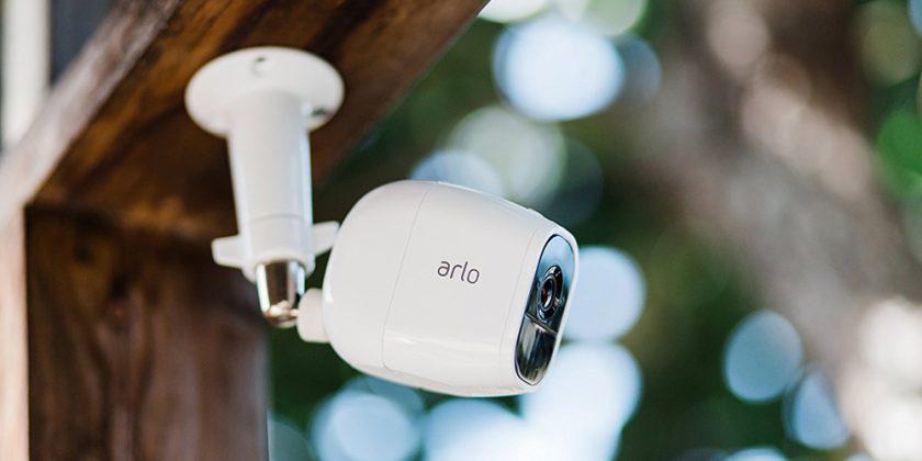 چرا دوربین های مداربسته برای جلوگیری از وقوع جرم کافی نیستند ؟