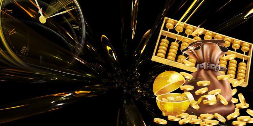 نگهداری طلا و دلار | گاوصندوق مناسب طلا و دلار