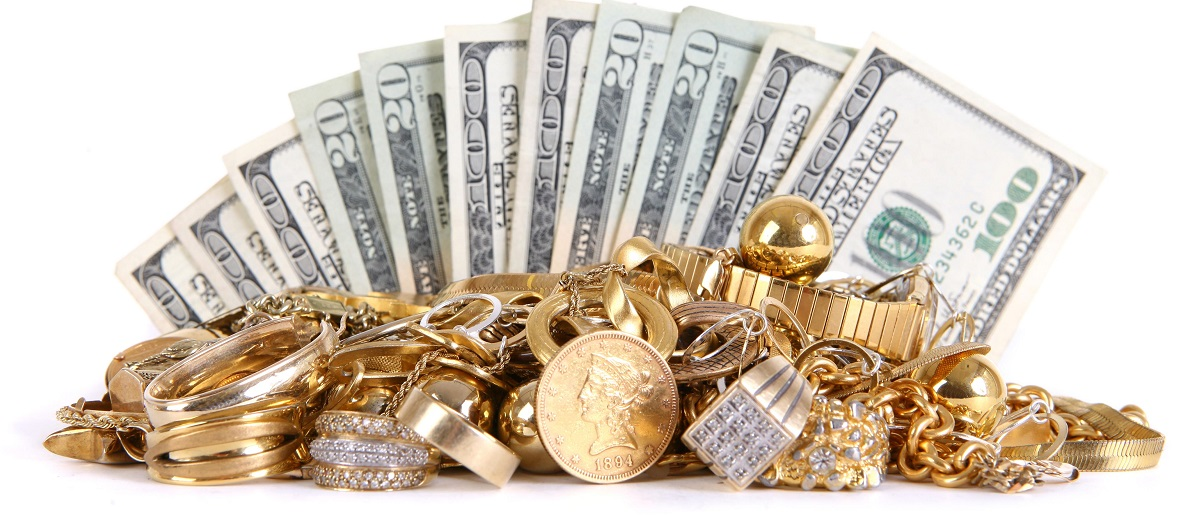 معرفی و مقایسه ویژگی های گاوصندوق مناسب طلا و دلار