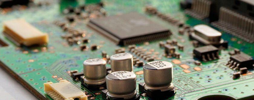 عواملی که منجر به سوختن برد در گاوصندوق های دیجیتال می شود